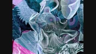 2- Kerobia - Birak