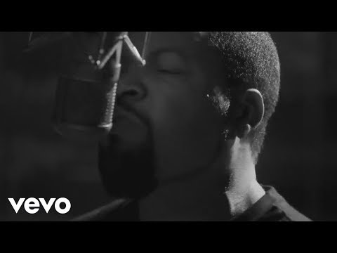 Ice Cube - 3 Headed Monster (Official Video) 2017