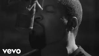 Ice Cube - 3 Headed Monster