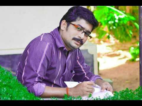 kadathu malayalam movie mp3 instmank