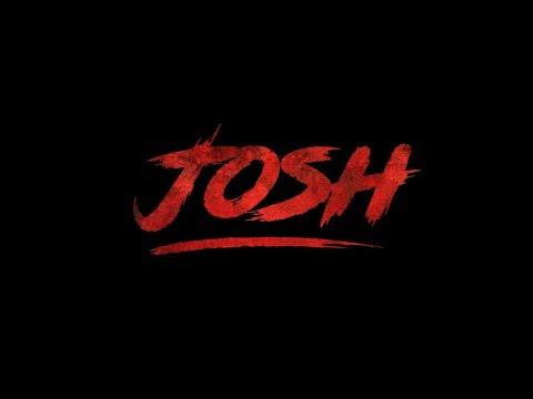 Josh B - Getting Paid