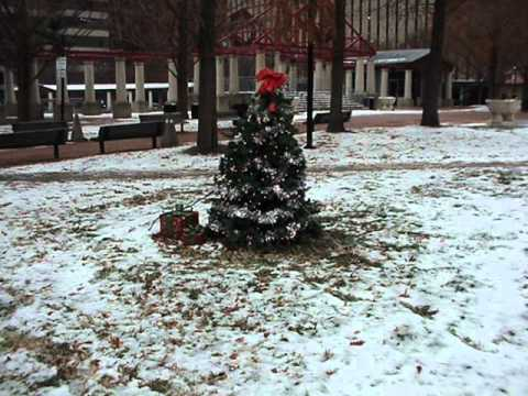 Christmas in St. Louis, 2010_0001.wmv