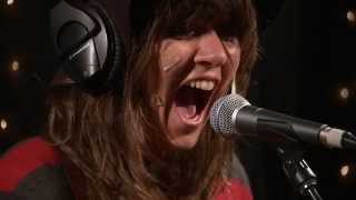 Courtney Barnett - Canned Tomatoes (Whole) (Live on KEXP)