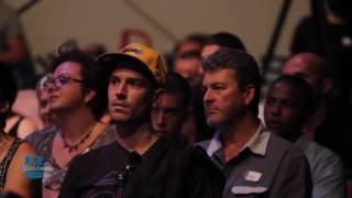 Perth City Talks S01E147 P1 - Shalom House