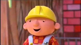YOUTUBE POOP - BOB THE BUILDER