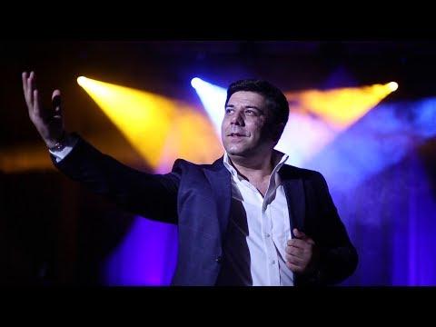 Ghita Munteanu 2018 - Colaj Cele mai Ascultate Melodii