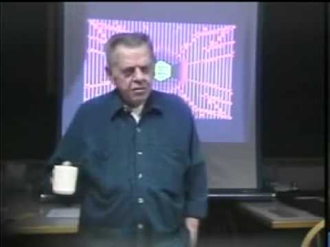 Bill Thornton  Common Law MOTIONS and PROCEDURES July 2013 Part 2 2