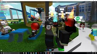 ROBLOX SCAMMER EXPOSED DO NOT TRUST RABBIT ITS A SCAM ALMOST LOST 120,000 ROBUX