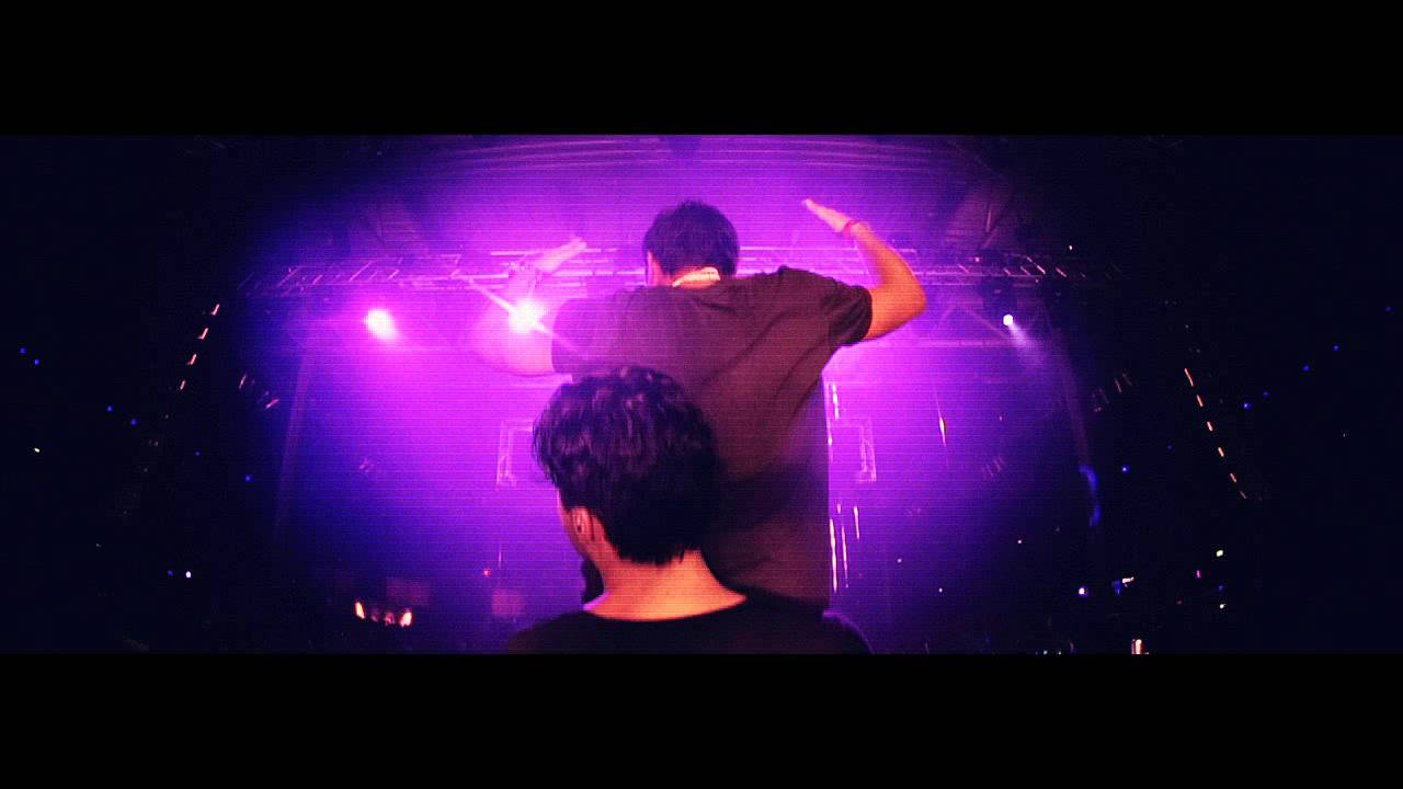 tiesto-chasing-summers-r3hab-quintino-remix-official-video-quintino