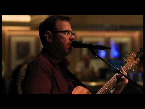 Tim Sealy cover of Sweet Thing by Van Morrison