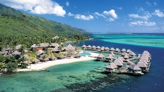 Lombok island The Destinations Of Tourist Attraction