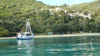 Отель в Греции Marbella Beach Hotel.(Забронировать тур, или подобрать ОТЕЛЬ: http://32318.gtgtour.ru Территория большая, прямой выход к пляжу... Дорогу пере..., 2014-09-10T14:28:58.000Z)