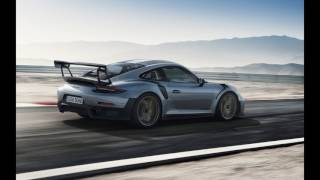 2019 New Cars Coming Out ''2019 Porsche 911 GT2 RS '' – New Cars 2019