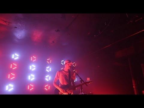 EDEN | Live | Futurebound Tour | Full Concert