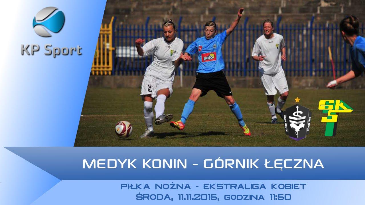 Medyk Konin