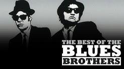 The Best of the Blues Brothers (1994) [Dokumentation] | ganzer Film (deutsch)