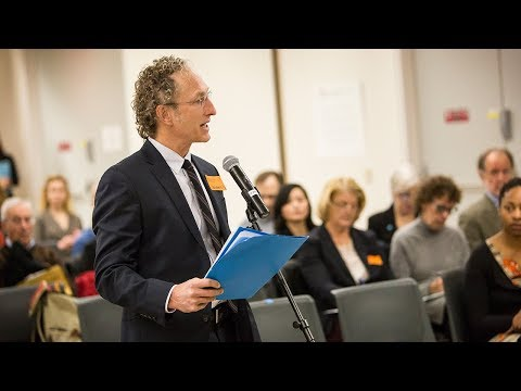 Clean Power Plan Testimony - Martin Wagner