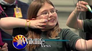 Arizona Wildlife Views 2017 Episode 5