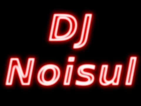 DJ Noisul feat. DJ Panther - Power Of You (Made In FL Studio 09)