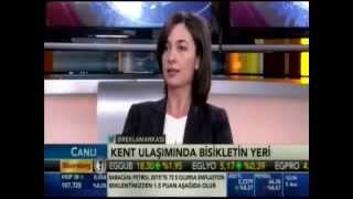 EMBARQ Türkiye, Yoyo ve Yolyola Reklamarkası'nda