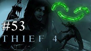 """Thief 4 #53 """"Klopfen in den Rohren"""" ►Let"""