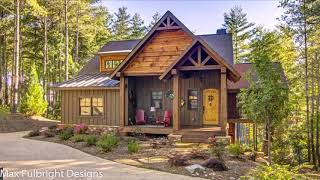 Small House Plans With Walkout Basement  See Description   See Description