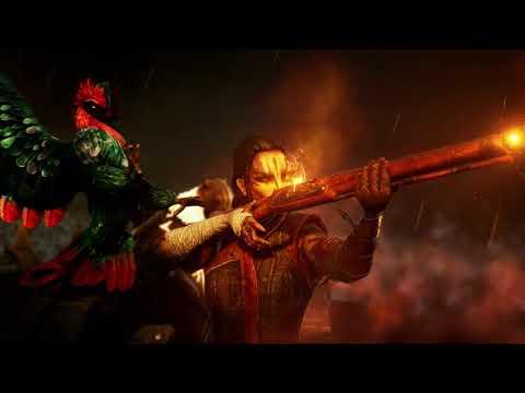 Pillars of Eternity II: Deadfire Released, Reviews
