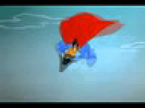 Απόσπασμα απο το Duffy-Duck-Stupor Duck.mp4