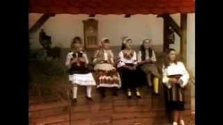 Pesme za decu:Kolibri šou 2