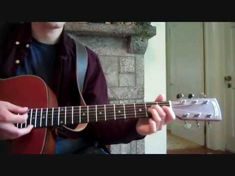 He Is Exalted Chords By Twila Paris Worship Chords