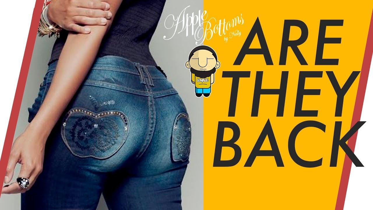 porn thick black girl