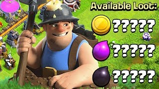 DEFINITELY AN OMEN!  FIX That ENGINEER ep26 | Clash of Clans