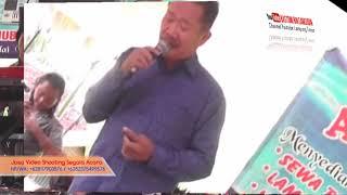 Lagu BUTA KARENA CINTA BU Dangdut versi Orgen Tunggal Lampung Timur Dangdut Koplo Campursari Tarling