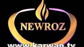 http://karwan.tv/newroz-tv.html