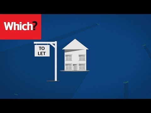 How landlords are taxed on rental income