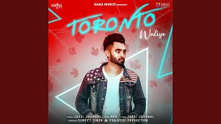 Download Lagu Toronto Waliye MP3
