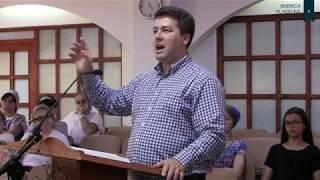 David Gabriel - ADEVĂR ȘI MINCIUNĂ