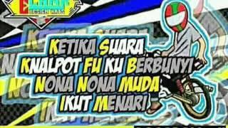 Kata Kata Racing Endlessvideo