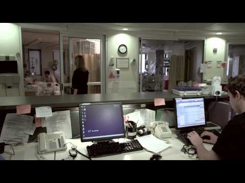 MetroHealth Is Trauma: MetroHealth Level 1 Adult Trauma Center in Cleveland, Ohio