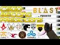 CSGO betting - YouTube