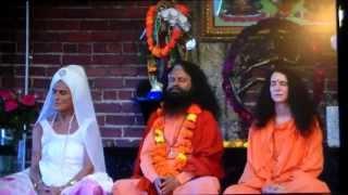 Yogi Bhajan & Sikh Dharma International's fraud against Guru Gobind Singh Ji