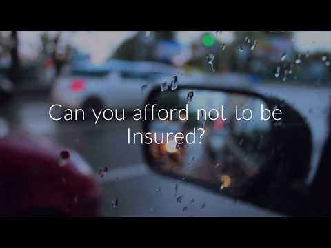 Cheapest Car Insurance Raleigh NC