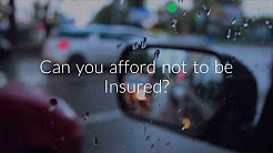 Cheapest Car Insurance Raleigh NC