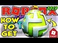 [EVENT] HOW TO GET THE DAEDELEGG EGG   ROBLOX EGG HUNT 2019 - Labyrinth