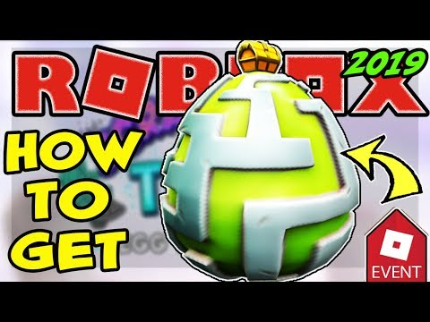 Roblox Easter Egg Hunt 2019 Youtube Roblox Free Kid Games - Event How To Get The Daedelegg Egg Roblox Egg Hunt 2019