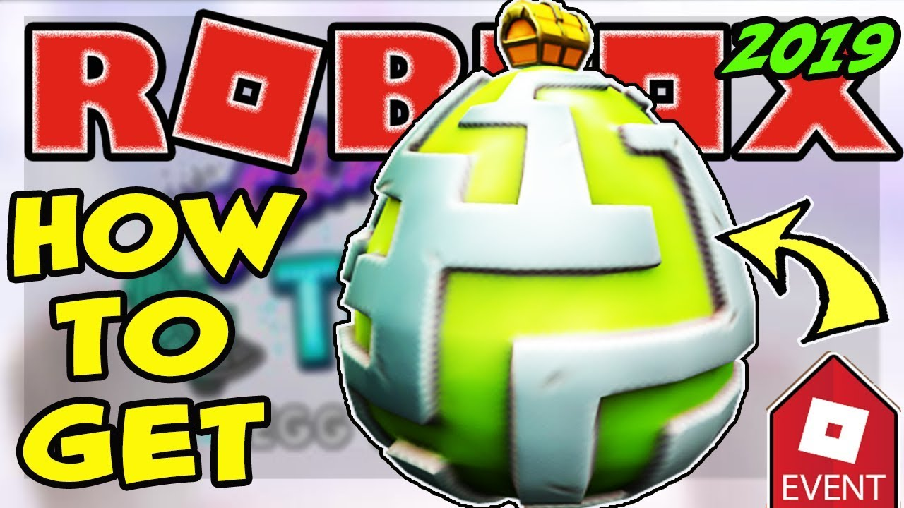 Roblox Easter Egg Hunt 2019 Youtube Roblox Free Kid Games - Event How To Get The Daedelegg Egg Roblox Egg Hunt 2019 Labyrinth