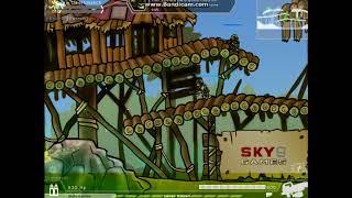 пасхалка в игре герои ударного отряда