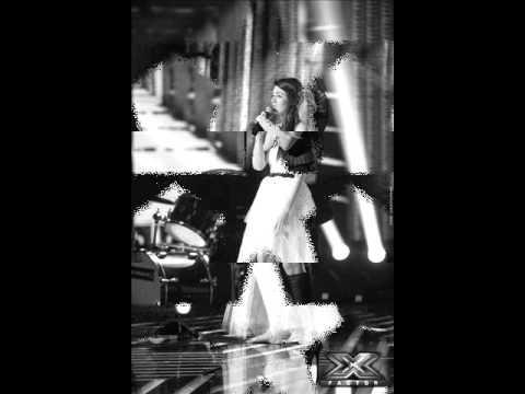 Tamara Milanovic - Dont You Remember - YouTube