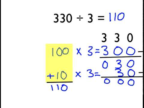 math worksheet : division by chunking  youtube : Division By Chunking Worksheets