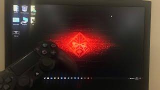 Dualshock 4 Bilgisayara Nasıl Bağlanır (Kablolu/Kablosuz)